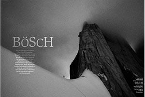 Bösch