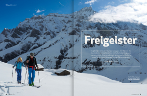 Bergsteiger_Safiental_utewatzl