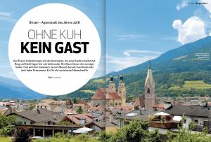 Bergsteiger_Alpenstadt_Brixen